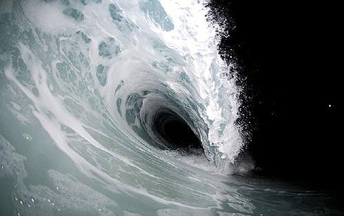 inside-wave-night.jpg