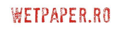 wetpaper