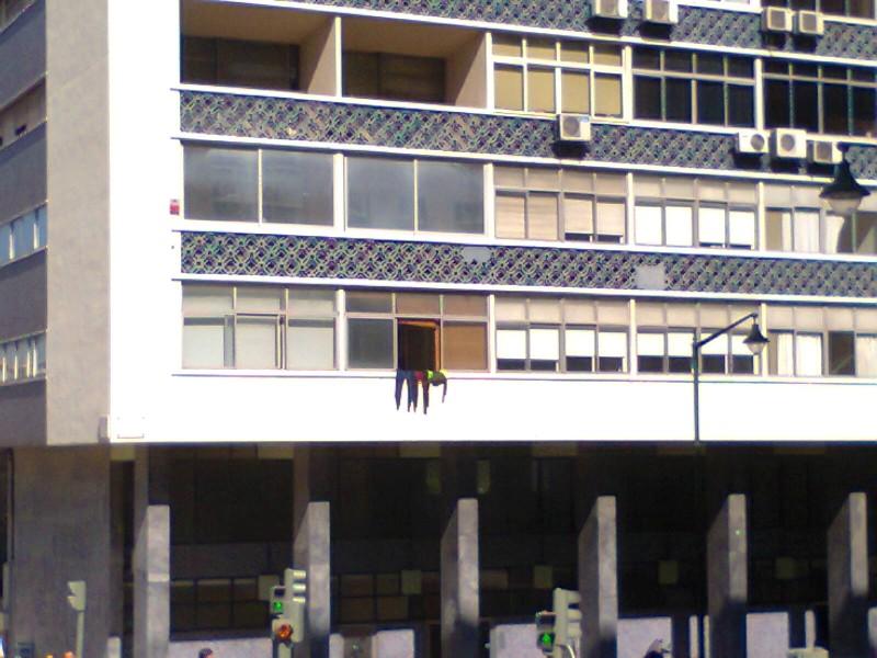 Lisbon neoprens